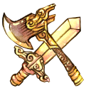 SwordAxe-icon